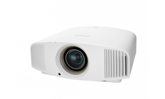 Projector SONY VPL-VW320ES 1500 lumens 4K SXRD Home Cinema Projector