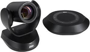Aver VC520 Pro