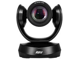 Aver cam520 pro(POE)