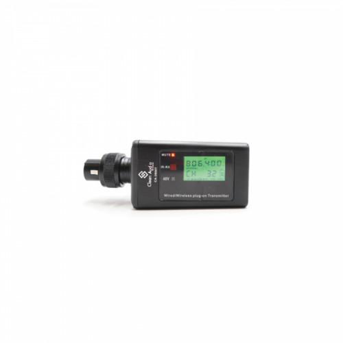 Clean Audio CA-2000-T