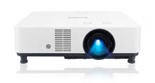 Sony VPL-PHZ60 Laser Projector
