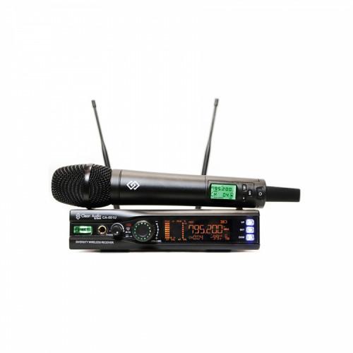 Clean Audio CA-M1