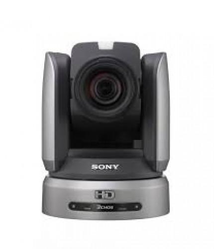 SONY BRC-H900 Full HD robotic studio camera 14x optical zoom