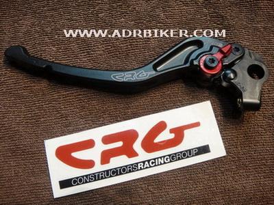 ก้านเบรค/ก้านคลัทช์ CRG สำหรับ Ducati Monster