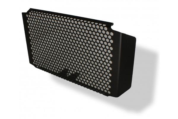 Evotech การ์ดหม้อน้ำ การ์ดออย เซ็ต 3 ชิ้น สำหรับ MTS1200