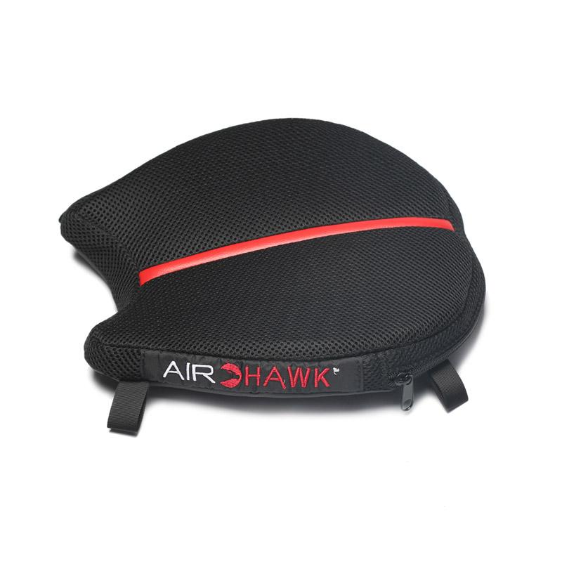 เบาะ Airhawk รุ่น Cruiser R S