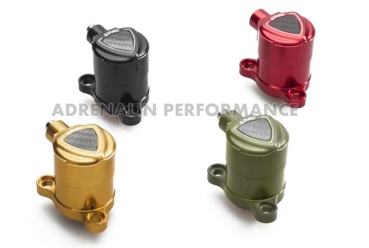CNC Racing  Cluth slave cylinder 30 mm  ปั๊มคลัชท์ล่าง สำหรับ Multi 2015+