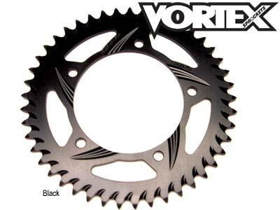 ชุดสเตอหน้า-หลัง  ยี่ห้อ  Vortex  สำหรับ BMW S1000R