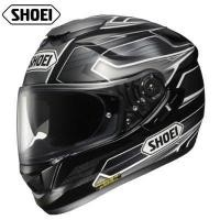 SHOEI GT-AIR INERTIA TC-5 Size L
