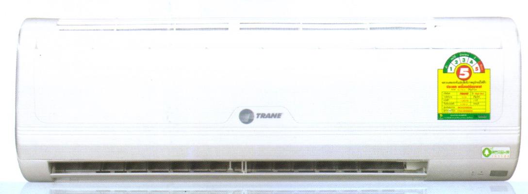 เครื่องปรับอากาศ Trane แอร์ เทรน TTTK518MB5/MCW5189B5