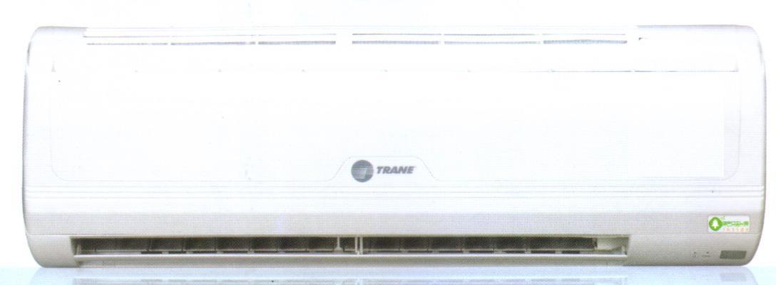 เครื่องปรับอากาศ Trane แอร์ เทรน TTK524MBO/MCW5249BO