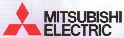 เครื่องปรับอากาศ มิตซูบิชิ  แอร์  Mitsubishi Mr.Slim