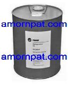 น้ำมันคอมเพรสเซอร์( compressor  oil ) สำหรับเครื่องปรับอากาศ เทรน TRANE