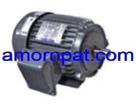 CDU Motor มอเตอร์ พัดลม คอยล์ร้อน อะไหล่  สำหรับ เครื่องอากาศ แอร์ TRANE เทรน