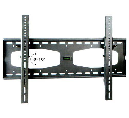 แขวนผนังรุ่นLCD805 สำหรับทีวี30นิ้ว-64นิ้ว ได้ทุกยี่ห้อ รุ่น29A แถมกุญแจล๊อคกันทีวีถูกขโมย