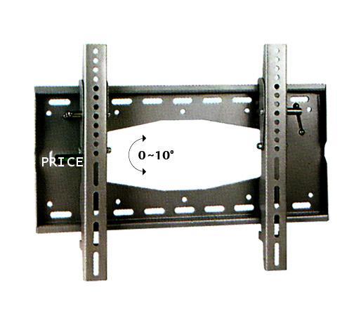 แขวนผนังรุ่นLCD806 สำหรับทีวี22นิ้ว-42นิ้ว ได้ทุกยี่ห้อ