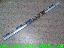 รางนีออนสำเร็จรูปพานาโซนิค มินิเซท MINI 40W Panasonic