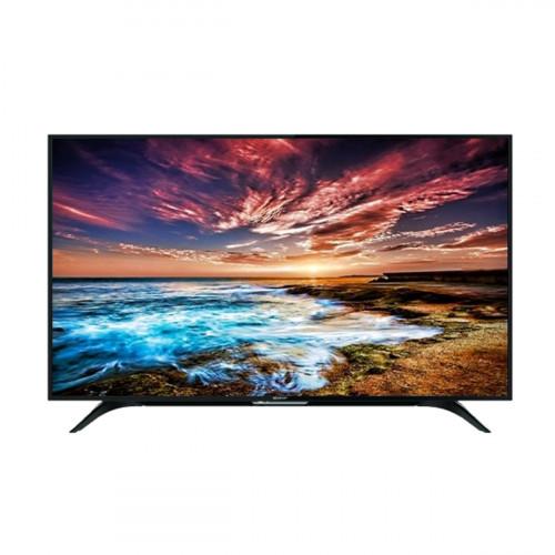 Sharp AQUOS LED TV รุ่น 2T-C50BG1X ขนาด 50 นิ้ว FULL HD Android TV_Copy