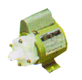 ปั๊มน้ำยาเคมี SANSO PMD-211