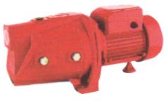 ปั๊มสูบน้ำหอยโข่งซาวาดะSJS-60/SHJ10M/SHJ15M