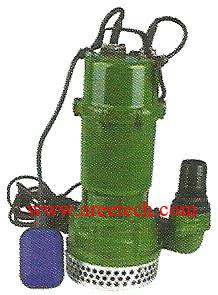 เครื่องสูบน้ำแบบจุ่ม POLO รุ่น DPS550A