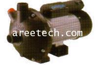 ปั้มน้ำ onga HI-Flow CENTRIFUGAL PUMP 41 SERIES 14 SERIES รุ่น 415