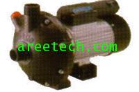 ปั้มน้ำ onga HI-Flow CENTRIFUGAL PUMP 41 SERIES 14 SERIES รุ่น 413