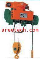 รอกสลิงไฟฟ้า ยี่ห้อ BLack Bear TP TK TG SERIES รุ่น TPM-100 รุ่น TPMD-100 รุ่น TPMD2-100