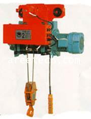 รอกสลิงไฟฟ้า ยี่ห้อ BLack Bear TG SERIES รุ่น TGL-500 รุ่นTGLD-500 รุ่น TGLD2-500