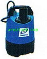 ปุ๋มจุ๋ม  รุ่น  LSP และ  LSC  สามารถสูบน้ำในระดับต่ำ  1 มิล  รุ่น  LSC1.4S