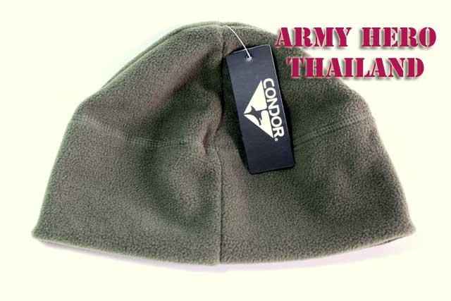 หมวก Condor : Watch Cap