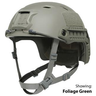 หมวก Ops Core : Fast Base Jump Military Helmet