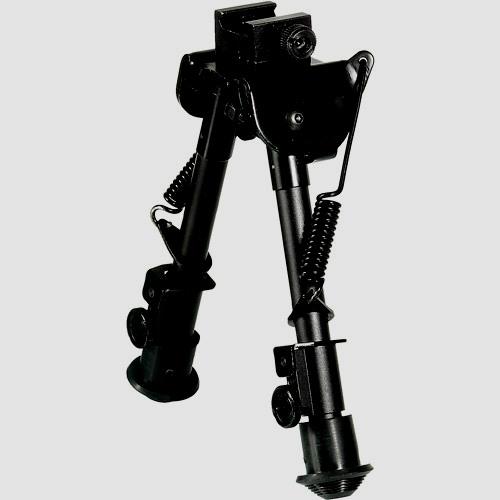 ขาทราย UTG : Tactical  TL-BP78
