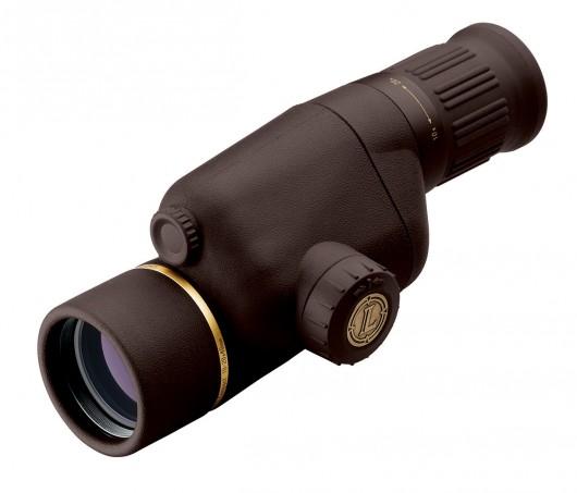 Leupold Golden Ring 10-20x 40mm