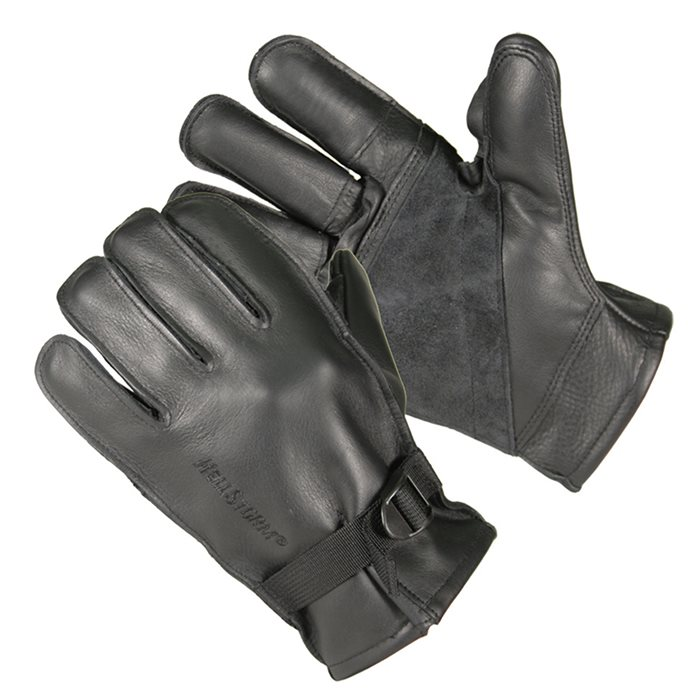 ถุงมือโรยตัว Blackhawk Fast Rope Gloves