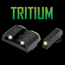 ���������������������������-������������ Truglo Tritium Glock21