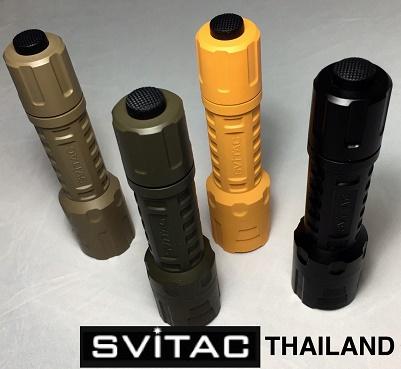 ��������������� SVITAC ������������ ST1 Tactical Tan