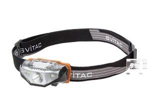 ไฟฉายคาดหัว SVITAC รุ่น H2