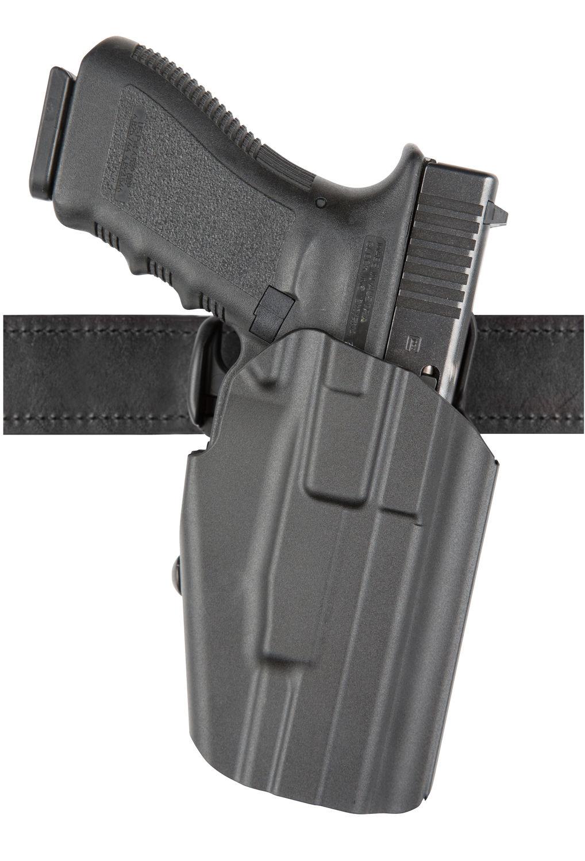 ซองปืน Safariland 579 GLS