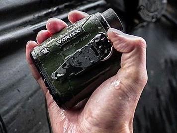 กล้องวัดระยะ Vortex Ranger 1500
