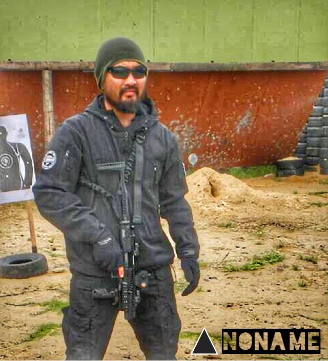 เรียนยิงปืน Private : Shotgun Tactical Shooting