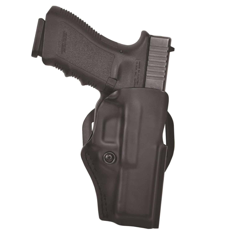 ซองปืน Safariland 5196 ใส่ SIG P320