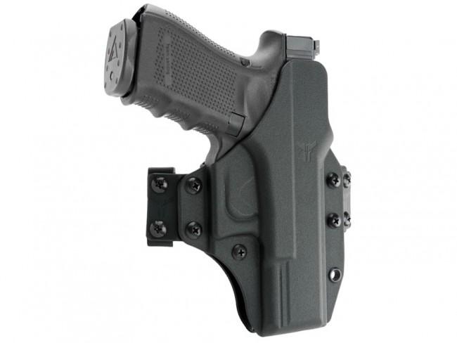 ซองปืน Blade-Tech Total Eclipse Hoster Glock 19/23