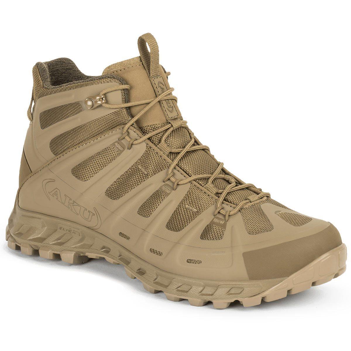 รองเท้า AKU Tactical Boots