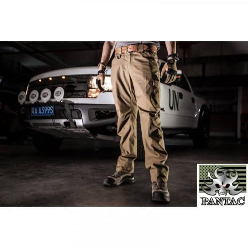 Tactical Pant รุ่น Archangel LUA จาก Pantac USA