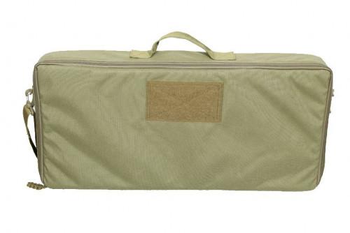 Pantac Spec Ops Folding Tactical Case