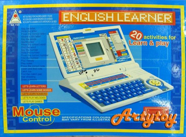 English Learner Notebook สนุกกับภาษาและการเรียนรู้ไม่มีเบื่อ ด้วย 20 ฟังก์ชั่น