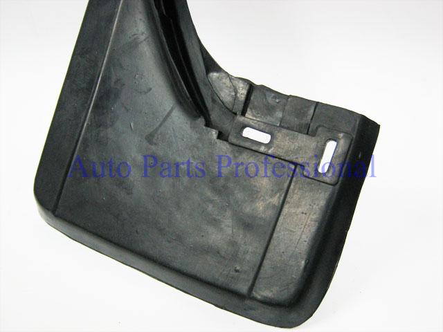 Auto Pro. ยางกันโคลนด้านหน้ารถ BMW E30 316 318 318i 320i 325i M10 M40 รุ่น Saloon 4 ประตู ปี 83 - 90 1