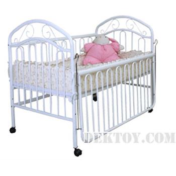 เตียงเด็กเอ็กซ์ตร้า PGB120