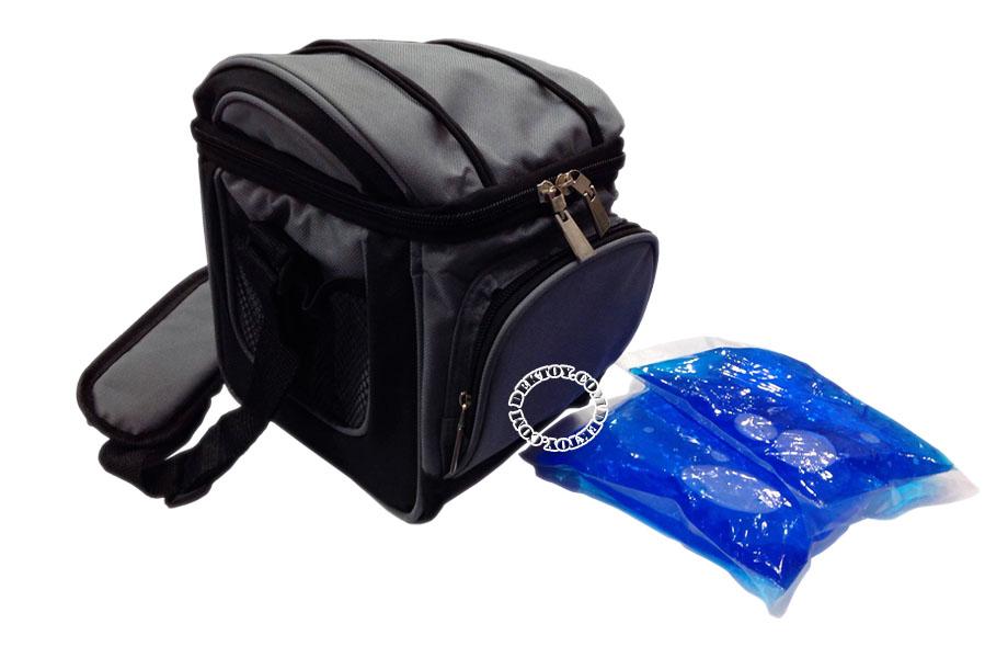 กระเป๋าเก็บอุณหภูมิ เกรซคิดส์-Grace kids